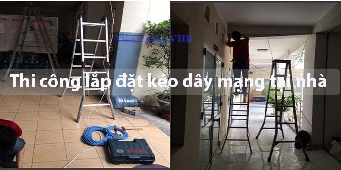 keo-day-mang-tai-nha