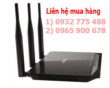 modem-wifi-aptek-gia-re