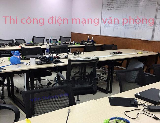 Lắp đặt, thi công mạng Lan văn phòng chuyên nghiệp tại TPHCM Thi-cong-mang-dien-van-phong-2