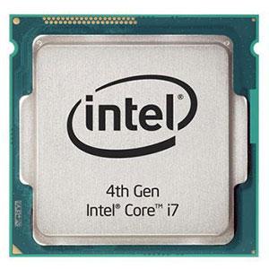 CPU là gì Central Processing Unit Bộ xử lý trung tâm