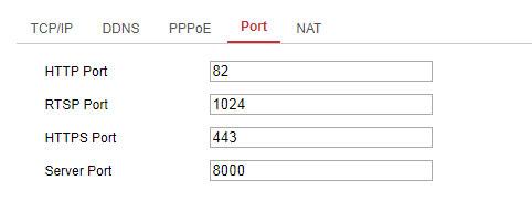 lam-sao-de-nat-port-2-dau-ghi-cung-1-modem