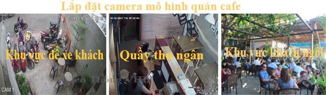 01-lap-dat-camera-trong-goi-gia-re