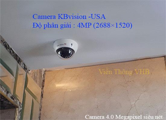 1-Camera-KBvision-KX-4002iAN
