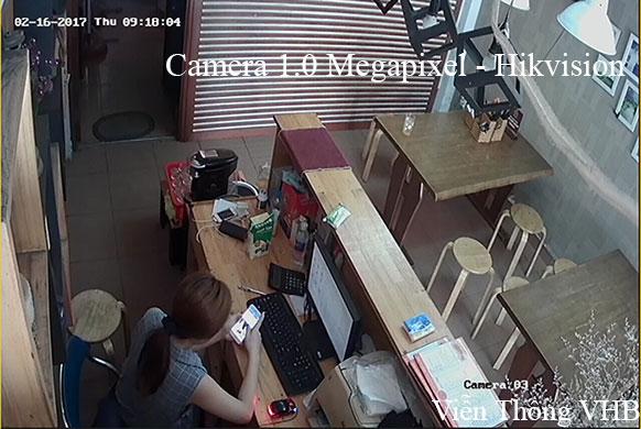 1-hinh-anh-camera-hikvision-1.0mp