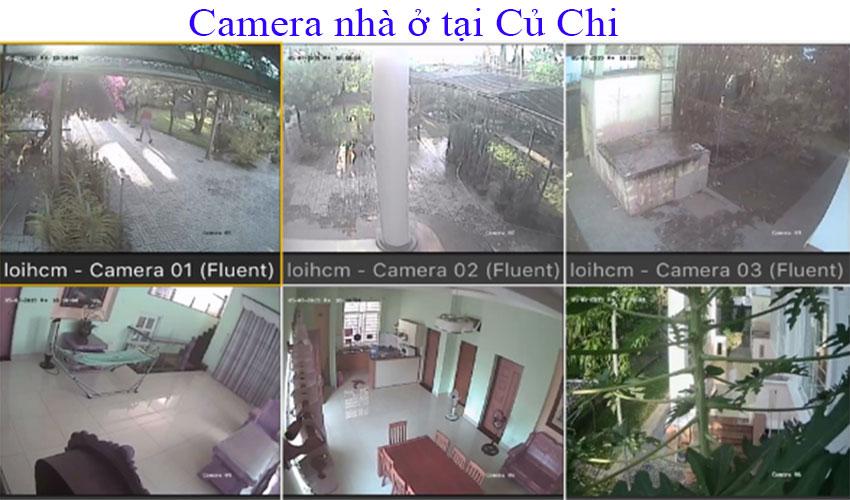 1-lap-dat-camera-quan-sat-tai-tphcm