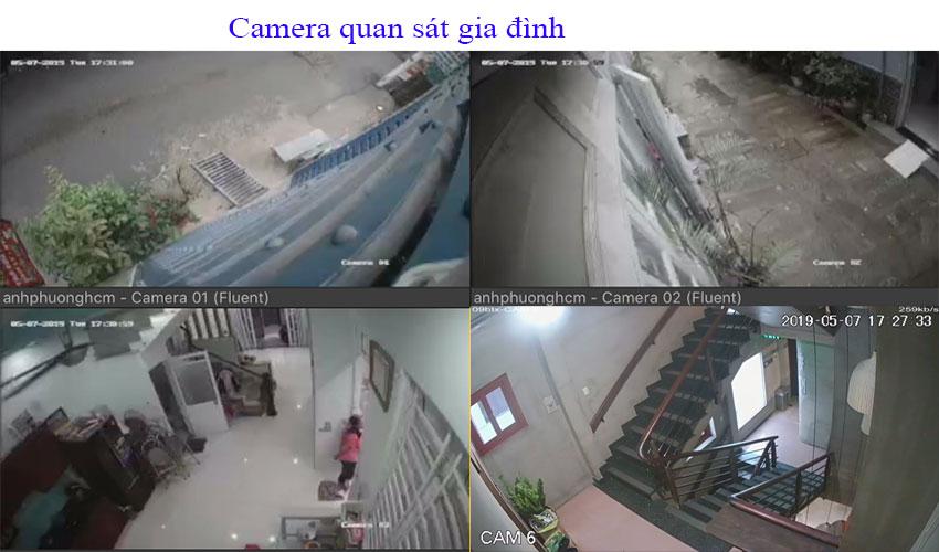 4-lap-dat-camera-quan-sat-tai-tphcm