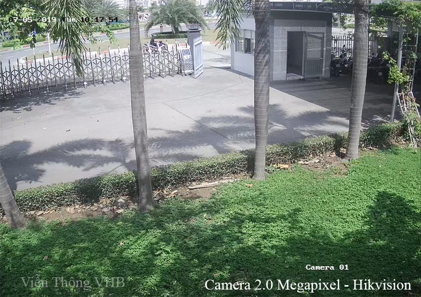 hinh-anh-camera-hikvision-2_0mp