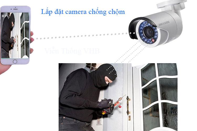 lap-dat-tron-bo-2-camera-quan-sat