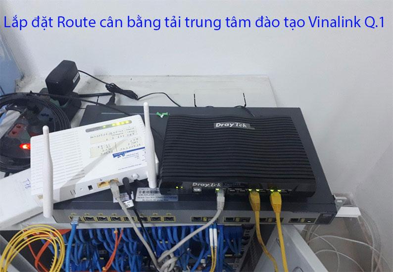 lap-dat-modem-can-bang-tai-draytek-2925