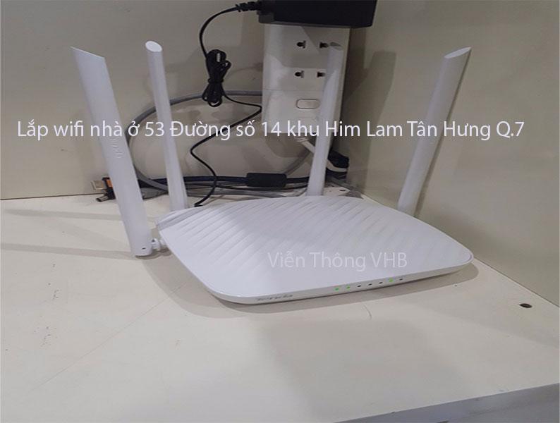 lap-wifi-khu-him-lam-q7