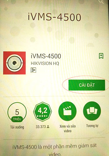 man-hinh-chon-phan-mem-ivms-4500