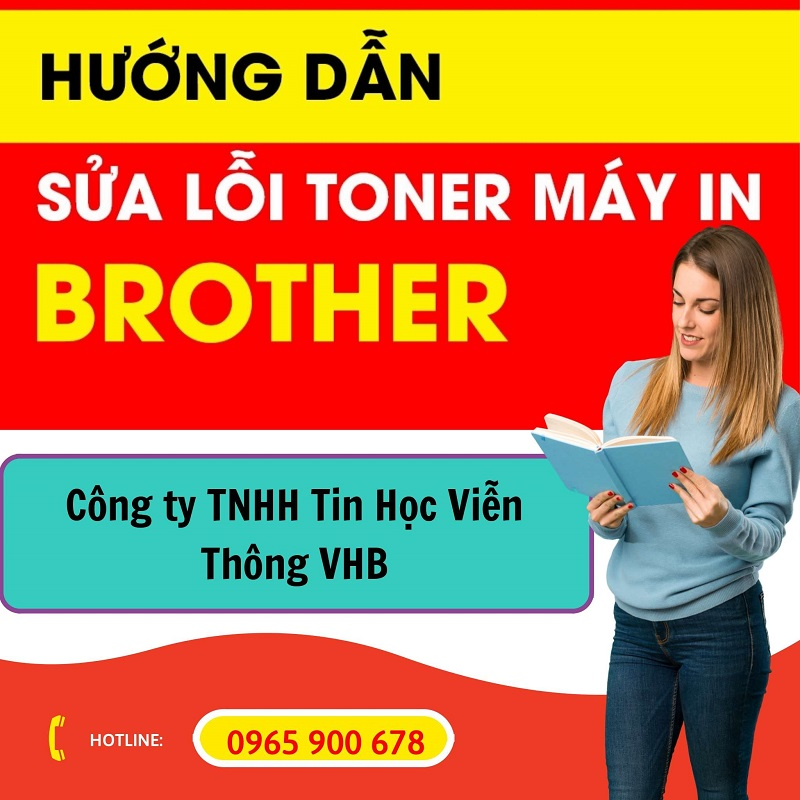may-in-brother-bao-loi-replace-toner