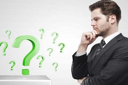 Máy in loại nào tốt hiện nay, mua máy in ở đâu tại TPHCM?