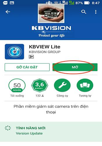 mo-phan-mem-kbvision