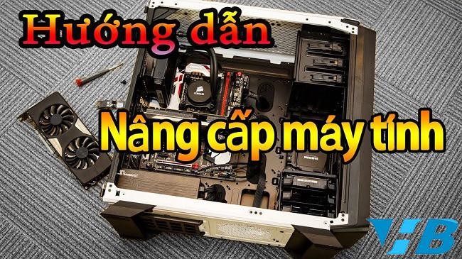 nang-cap-phan-cung-may-tinh