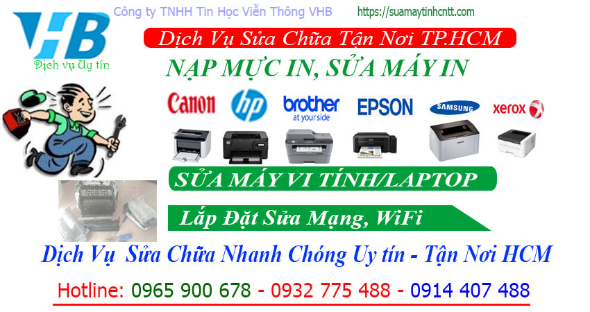 nap-muc-may-in-quan-12