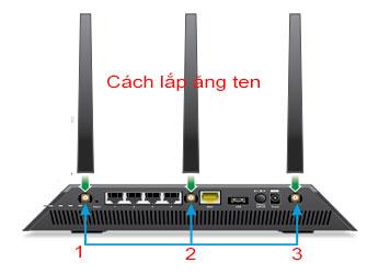 wifi-netgear-r7000