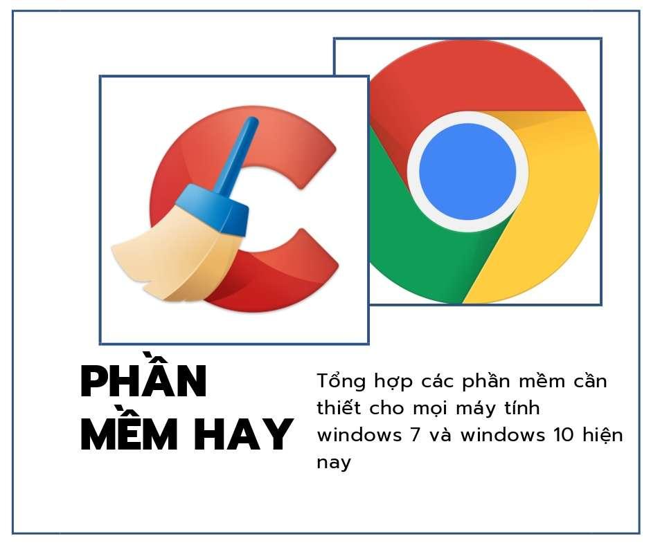 phan-mem-tien-ich