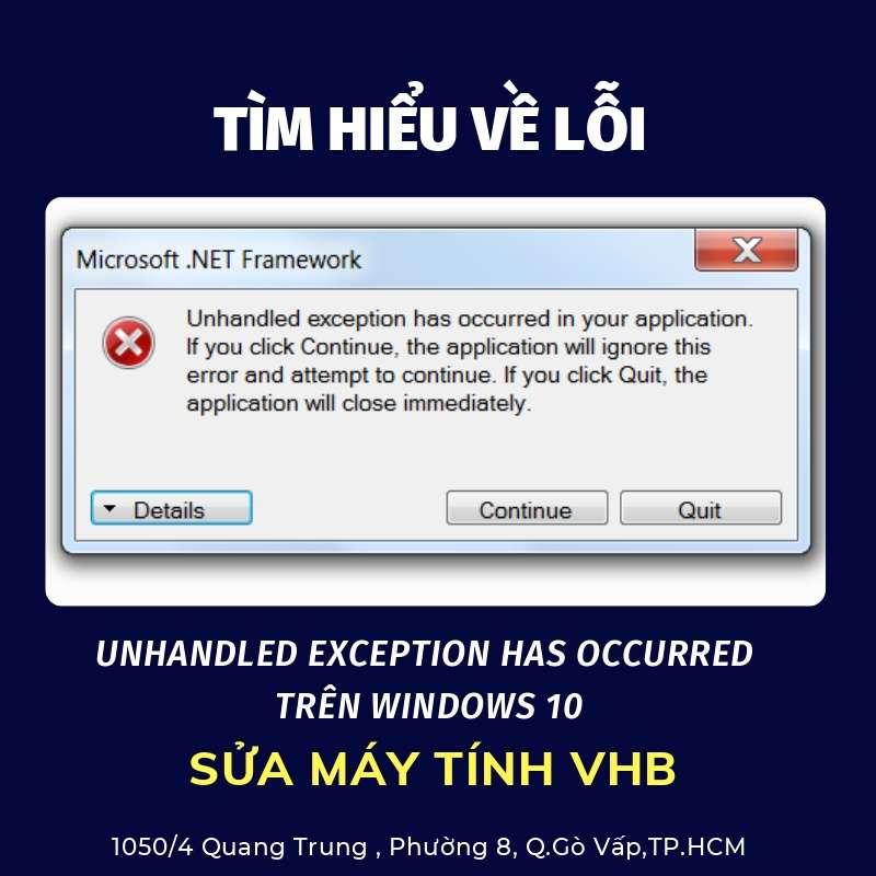 sua-loi-unhandled-exception