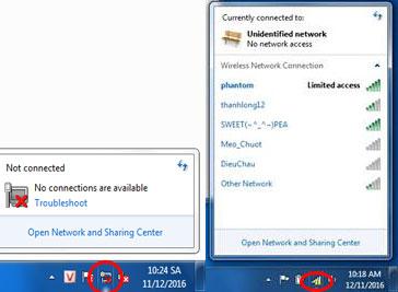 Dịch Vụ Sửa Wifi tại nhà TP HCM Sửa Máy Vi Tính Latop