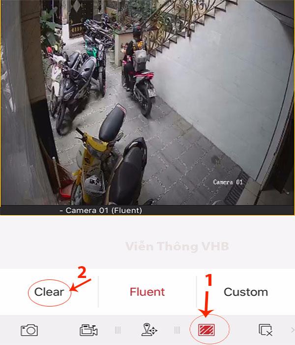 1-cach-cai-camera-hikvision-xem-tren-dien-thoai-di-dong