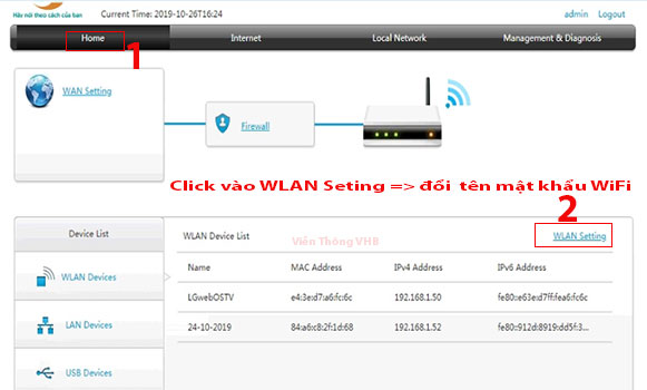 2-doi-ten-va-mat-khau-modem-viettel-F670Y