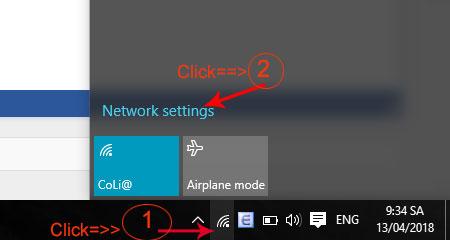 cach-chinh-quen-mat-khau-wifi-tren-win-10