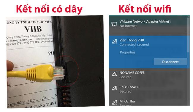 dung-mang-day-hay-wifi-nhanh-hon