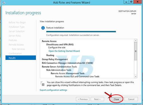 huong-dan-cau-hinh-vpn-tren-server-2012