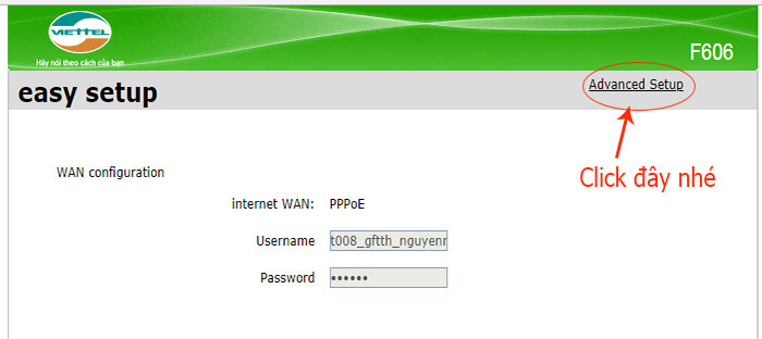 lam-sao-doi-pass-wifi-modem-viettel