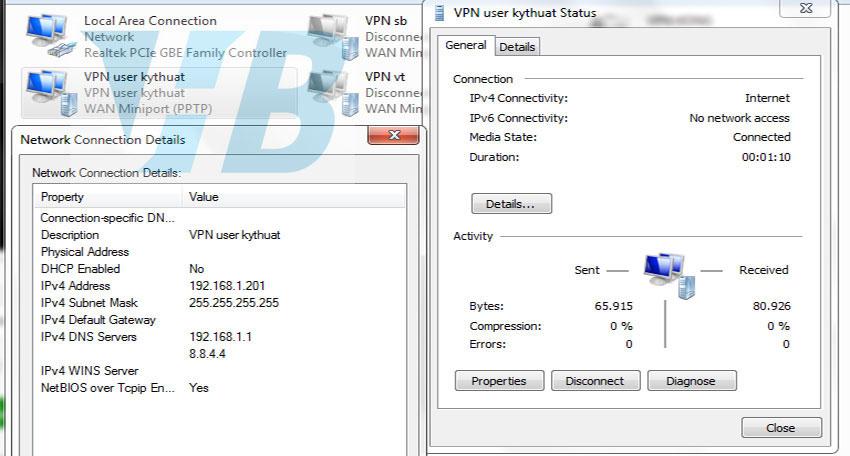 tao-user-ket-noi-vpn-server