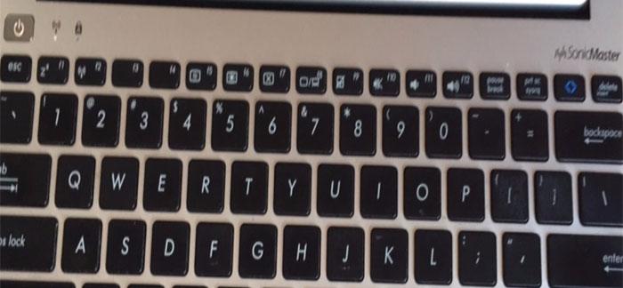 tat-numlock-laptop-asus