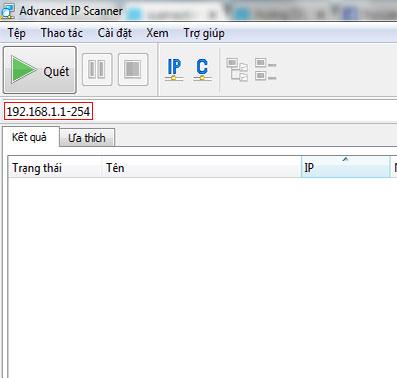 xem-ip-dang-ket-noi-wifi