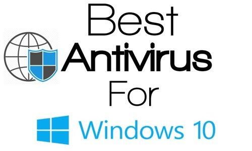 Phần mềm diệt virus cho win 10 tốt nhất hiện nay