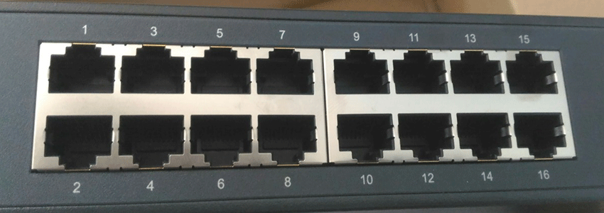 bo-chia-mang-16-port-lan-gigabit
