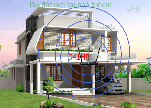 modem-wifi-phat-song-xuyen-tuong
