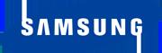 Banner Logo Footer