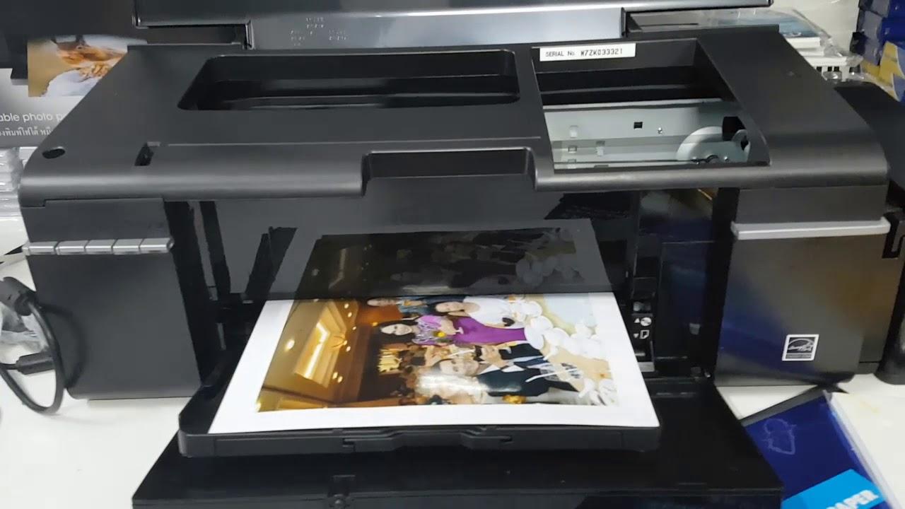 Cách in ảnh trên máy tính - laptop hữu dụng nhất dành cho bạn