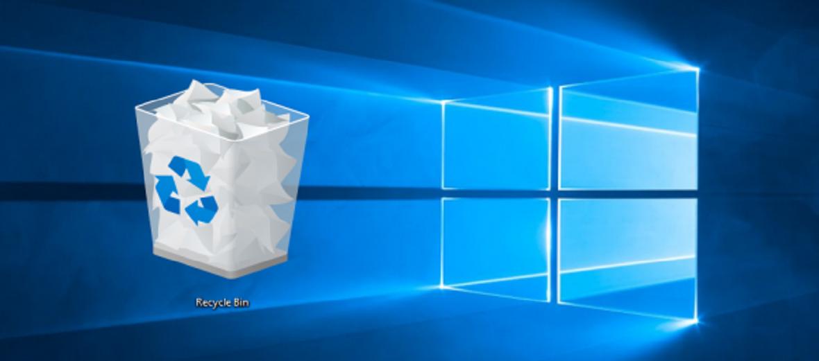 Cách xóa ứng dụng trên máy tính triệt để không cần phần mềm khác hỗ trợ