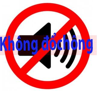 Cách xử lý lỗi tổng đài điện thoại Panasonic không đổ chuông