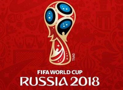 Cặp bán kết đầu tiên đã kết thúc với Chiến thắng 1:0 Nghiêng về  Pháp