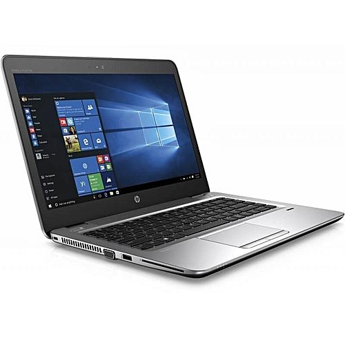 Chọn mua laptop cho sinh viên kỹ thuật