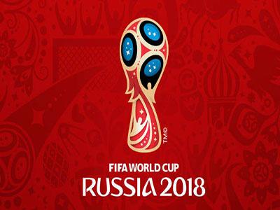 Đội Tuyển Croatia cũng xuất sắc ghi tên mình vào bán kết  trên chấm 11 mét với Nga