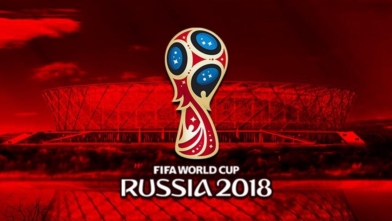 Kết Quả Kịch tính rất hấp dẫn ở Bảng B WorldCup 2018 Vào những Phút cuối