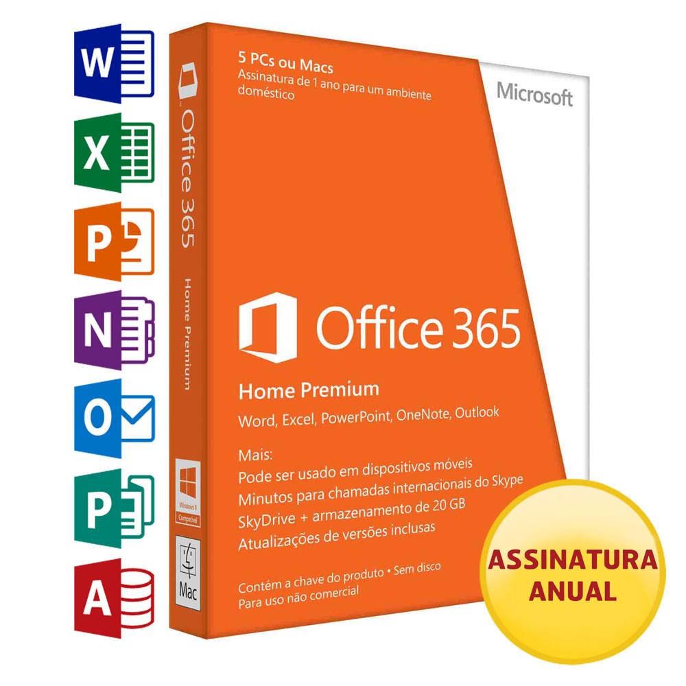 Khôi phục tài liệu chưa lưu trong Microsoft Office