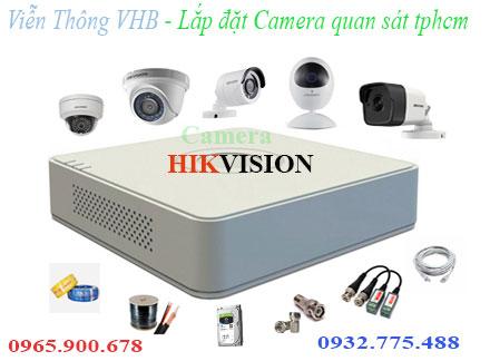 Lắp Đặt Camera Quận Gò Vấp ,Sửa chữa Camera Tại Gò Vấp  HCM