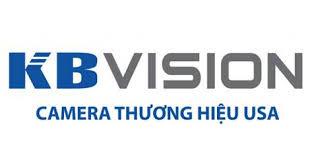 Lịch sử phát triển Thương hiệu KBvision-USA
