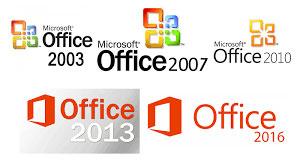 Link tải OFFICE 2010 office 2013 office 2016