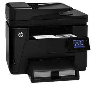 Mua máy in loại nào tốt (Cách chọn máy in tốt P.2)