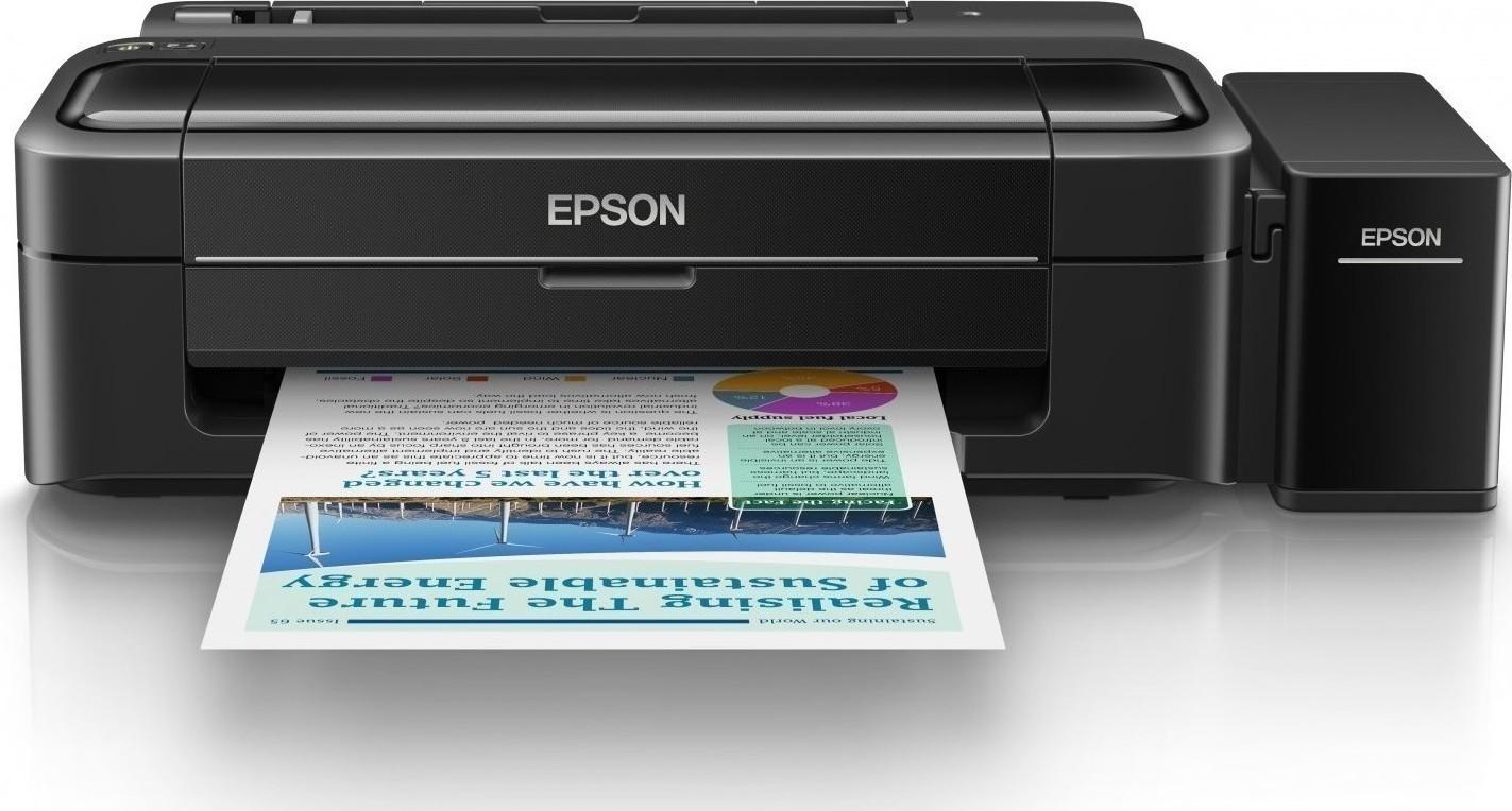 Nguyên nhân và cách khắc phục vấn đề máy in kẹt giấy